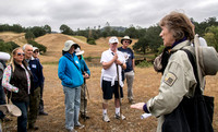 Learning about the Melchor Lands