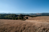 Portola Valley Ranch and Windy Hill