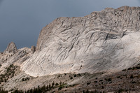 Matthes Crest from Cockscomb (2)